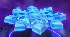 Special Snowflake.jpg