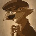 Scheming Raccoon Portrait.png