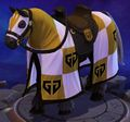 2018 HGC Finals Steed.jpg