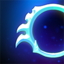 Cruel Chain Icon.png