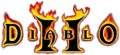 Logo-d2.png