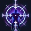 Seasoned Marksman Icon.png