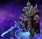 Arthas Tarnished.jpg