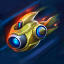 Turbo Charged Icon.png