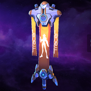 Iconic Tracer Warbanner.png
