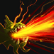 Dragon Knight Dragon's Breath Icon.png