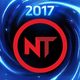 HGC 2017 No Tomorrow Portrait.png