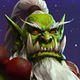 Samuro Hero Portrait.png