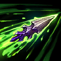 Stab Icon.png