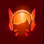 Suppressing Fire Icon.png