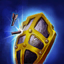 Trauma Trigger Icon.png