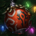 Horde Ornament Portrait.png