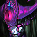 Motherboard Queen Zagara Portrait.png