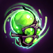 Baneling Barrage Icon.png