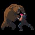 Bear Spray.png