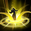 Eternal Retaliation Icon.png