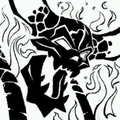 Ink Ragnaros Portrait.png
