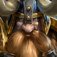 Muradin Hero Portrait.png
