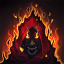 Wildfire Bear Icon.png