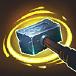 Hammerang Icon.png