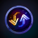 Volskayarobot swap icon.png