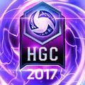 HGC 2017 Logo Epic Portrait.png