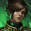 Uniform Lt. Morales Portrait.png