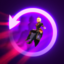 Final Toccata Icon.png