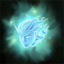 Sentinel Wisp Icon.png
