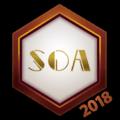SoA 2018 Logo Spray.png
