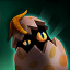 Egg Shell Icon.png