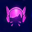 GG, WP Icon.png