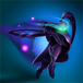 Spirit of Vengeance Icon.png
