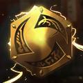 Cassia Emblem Portrait.png