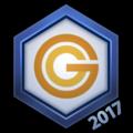 HGC 2017 EU Good Guys Spray.png