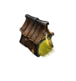 Loadscreen hauntedmines icon1.png