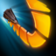 Booming Kick Icon.png