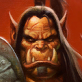 Canvas Grommash Portrait.png