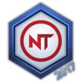 HGC 2017 NA No Tomorrow Spray.png