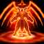 Unshakable Faith Icon.png