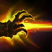 All Shall Burn Icon.png