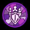 FoKC Zarya Quest 3.png