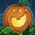Laughing Pumpkin Portrait.png