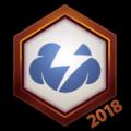 Tempo Storm 2018 Logo Spray.png