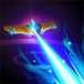 Plasma Cutter Icon.png