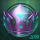 Team League Season2019 1 6 Portrait.png