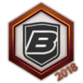 Ballistix 2018 Logo Spray.png