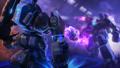 Bash 'Em Smash 'Em Robots.png