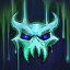 Dark Bargain Icon.png