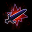 One in the Chamber Icon.png